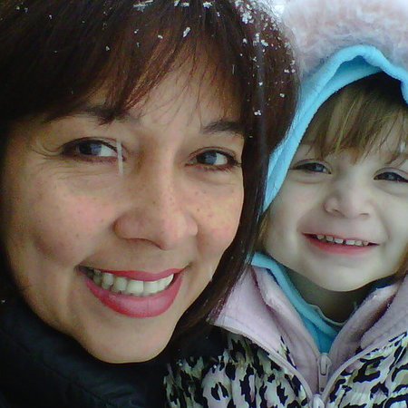 BABYSITTER - Rocio A. from Saint Charles, IL 60174 - Care.com