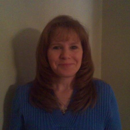 Senior Care Provider from San Antonio, TX 78249 - Care.com