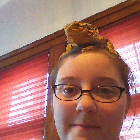 BABYSITTER - Rachel H. from Oak Creek, WI 53154 - Care.com
