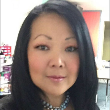 NANNY - Stacy L. from Puyallup, WA 98373 - Care.com