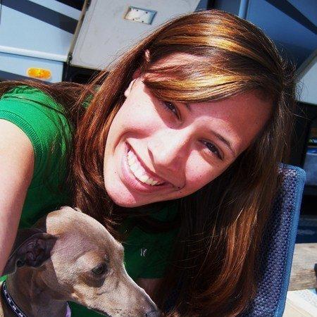 NANNY - Kayla E. from Folsom, CA 95630 - Care.com