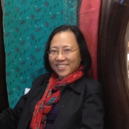 NANNY - Zeng Yu - Jenny Y. from Forest Hills, NY 11375 - Care.com