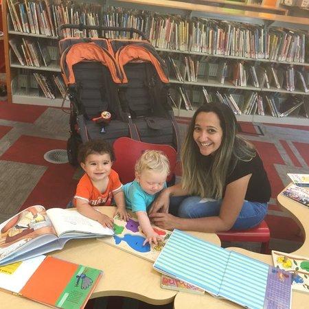 NANNY - Monique M. from Pleasant Hill, CA 94523 - Care.com