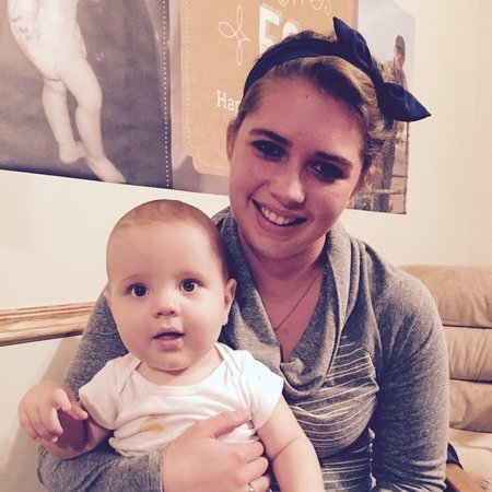 NANNY - Ellen M. from Crete, IL 60417 - Care.com