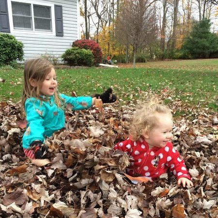 Child Care Job in Exton, PA 19341 - Full Time Committed Nanny Desired - Care.com