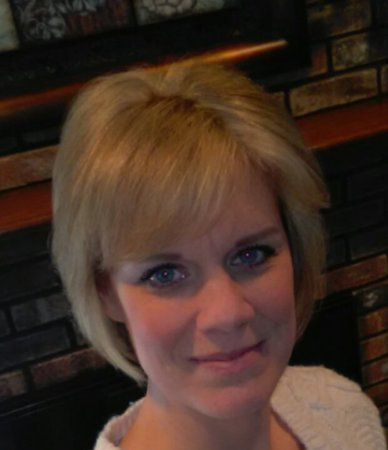 NANNY - Karla F. from Schoolcraft, MI 49087 - Care.com