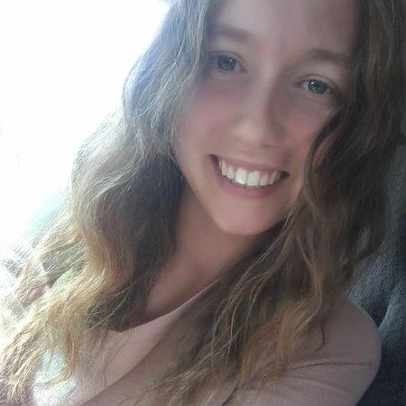 NANNY - Nicole S. from Buffalo, MN 55313 - Care.com