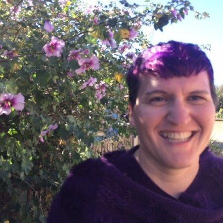 BABYSITTER - Geri C. from Rancho Cordova, CA 95670 - Care.com