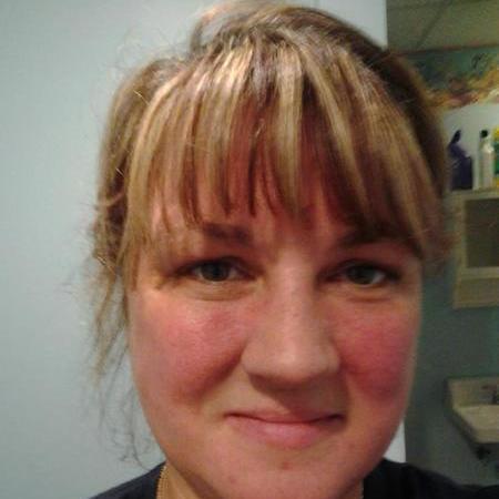 Housekeeping Provider from Hillsville, VA 24343 - Care.com
