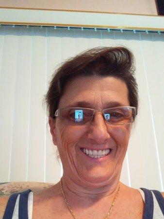 Paula in Saint Petersburg, FL