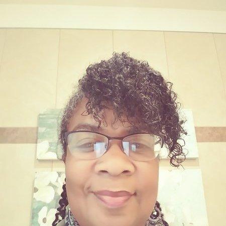 Tutoring & Lessons Provider from Stockton, CA 95215 - Care.com