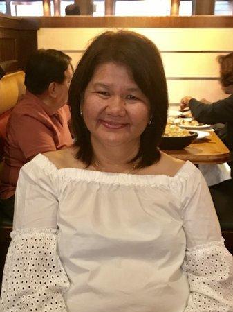 Senior Care Provider from Los Angeles, CA 90028 - Care.com