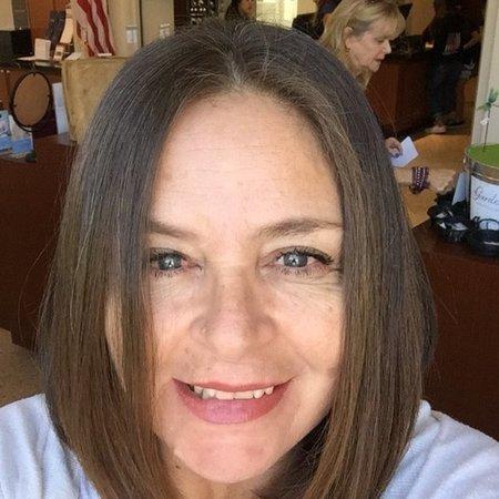 NANNY - Roxana C. from Brea, CA 92823 - Care.com