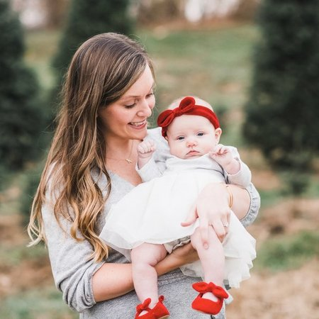 Child Care Job in Delaware, OH 43015 - Loving, Patient Part-Time Nanny Needed - Care.com