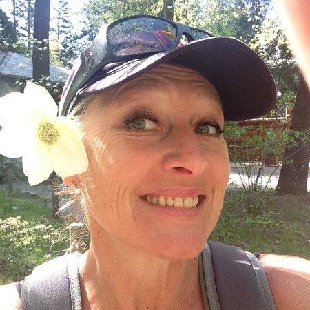 BABYSITTER - Shannan T. from Orinda, CA 94563 - Care.com