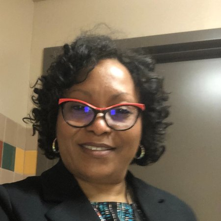 Tutoring & Lessons Provider from Peoria, AZ 85382 - Care.com