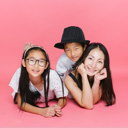 Child Care Job in South Pasadena, CA 91030 - Afterschool Care Sitters Needed For 2 Children - Care.com