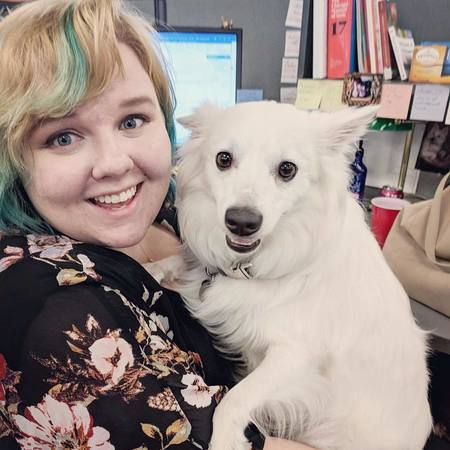 Pet Care Job in Bloomington, IN 47408 - Christmas Week Dog/Cat Sitter Needed In Bloomington - Care.com