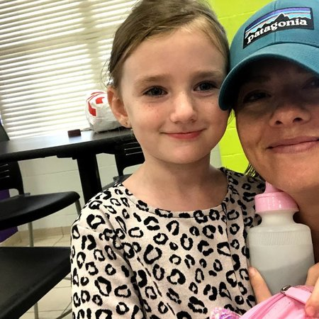 Child Care Job in Midlothian, TX 76065 - Part Time Nanny Needed For 2 Children In Midlothian - Care.com