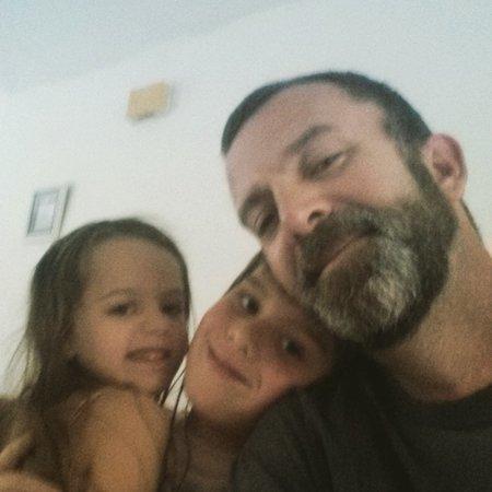 Child Care Job in Williamsburg, VA 23185 - Energetic, Patient Babysitter Needed For 2 Children In Williamsburg - Care.com