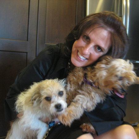 Pet Care Provider from Los Angeles, CA 90046 - Care.com