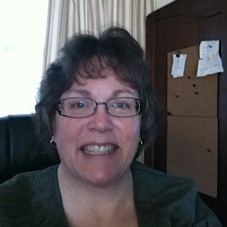 Senior Care Provider from Gansevoort, NY 12831 - Care.com