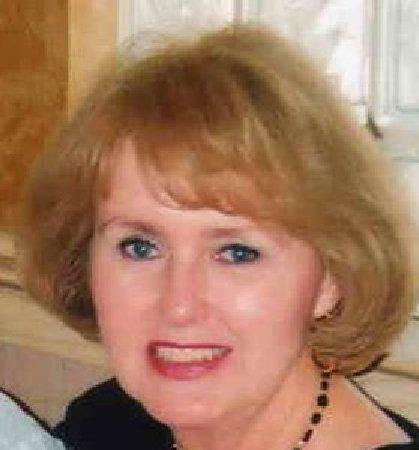NANNY - Mary C. from Dallas, TX 75243 - Care.com