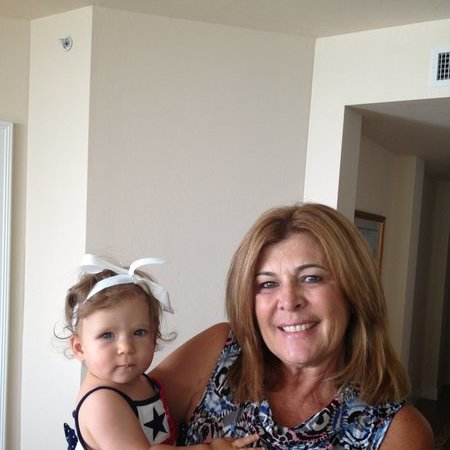 NANNY - Linda M. from North Fort Myers, FL 33903 - Care.com