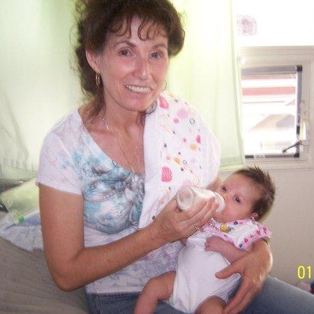 Senior Care Provider from Bellflower, CA 90706 - Care.com
