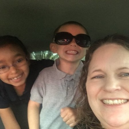 BABYSITTER - Jessica B. from Pearland, TX 77584 - Care.com