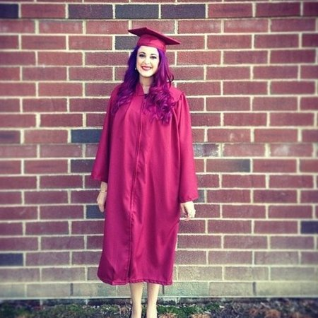 NANNY - Sarah D. from Anaheim, CA 92805 - Care.com