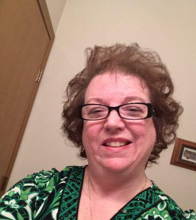 NANNY - Deborah M. from Puyallup, WA 98374 - Care.com