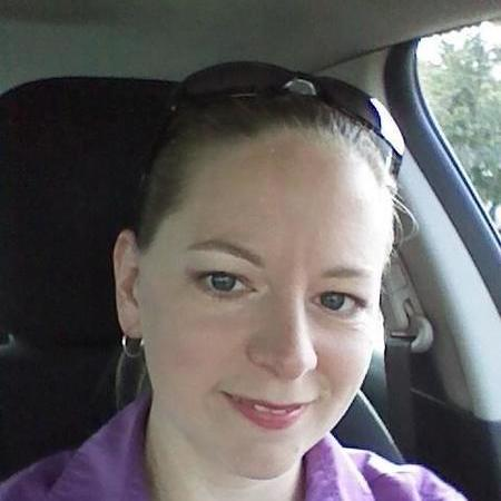 BABYSITTER - Elizabeth W. from Windsor, VA 23487 - Care.com