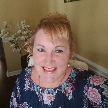 NANNY - Debra S. from Concord, NC 28027 - Care.com