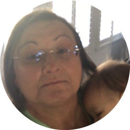BABYSITTER - Brenda H. from Daytona Beach, FL 32119 - Care.com