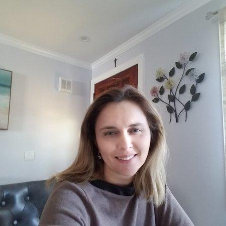 NANNY - Renata M. from Colonia, NJ 07067 - Care.com