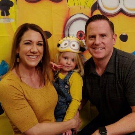 Child Care Job in Aurora, CO 80016 - Twin Girl Newborn Nanny Desired - Care.com