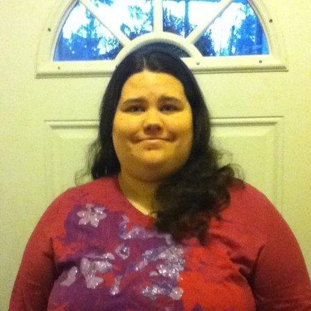 NANNY - Danielle L. from Port Orchard, WA 98367 - Care.com