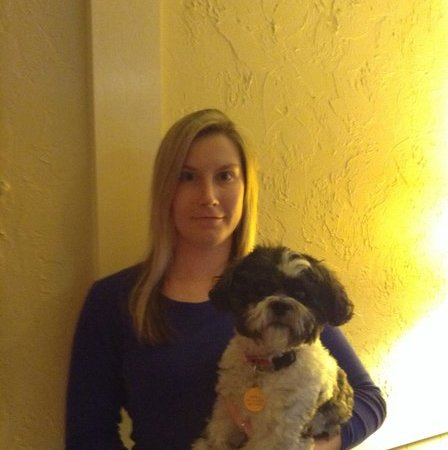 Pet Care Provider from Cornelius, NC 28031 - Care.com