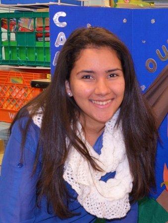 NANNY - Josie P. from Hoboken, NJ 07030 - Care.com