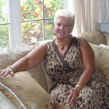 Senior Care Provider from Philadelphia, PA 19128 - Care.com