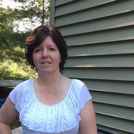 NANNY - Veronica C. from Wakefield, MA 01880 - Care.com