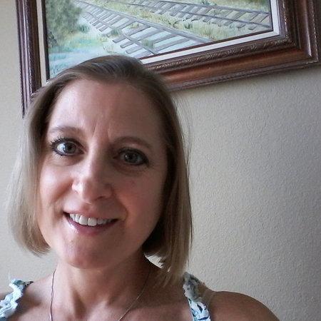 NANNY - Toti V. from Forney, TX 75126 - Care.com