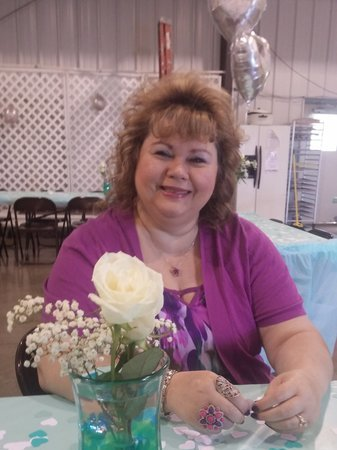 NANNY - Holli S. from Toledo, OH 43613 - Care.com