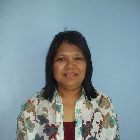 Senior Care Provider from Plano, TX 75023 - Care.com