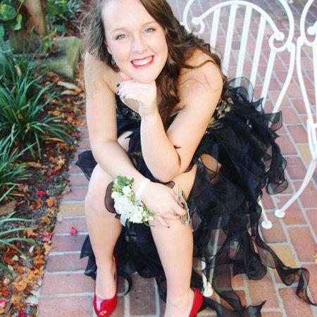 NANNY - Brooke B. from Ocala, FL 34471 - Care.com