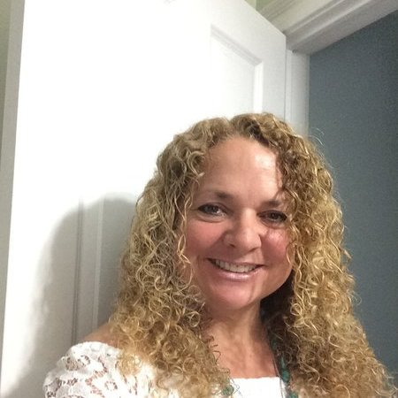 BABYSITTER - Laura F. from Westerly, RI 02891 - Care.com