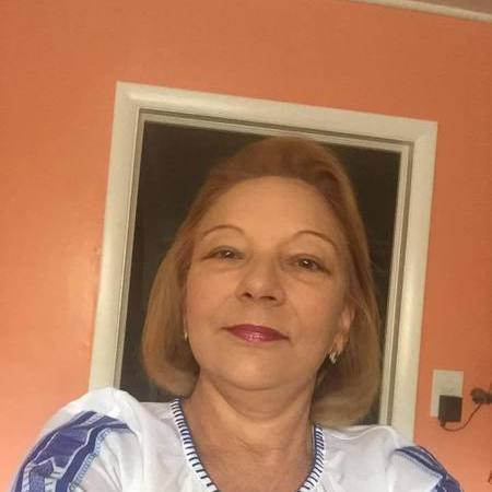 NANNY - Maria B. from Metairie, LA 70001 - Care.com