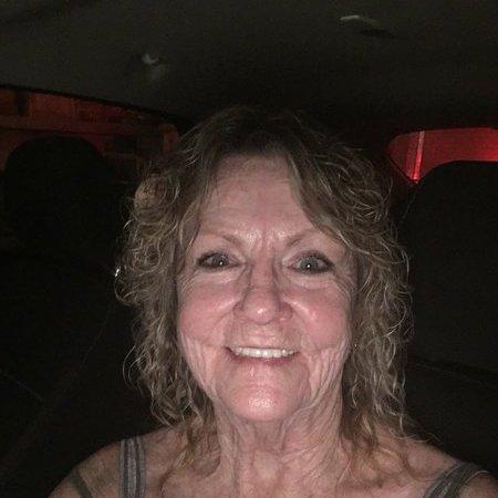 Senior Care Provider from Peoria, AZ 85345 - Care.com