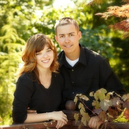 Tutoring & Lessons Provider from Belfair, WA 98528 - Care.com